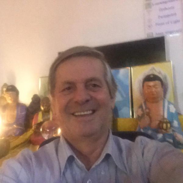 Spirituele & Zakelijke Coaching sessie