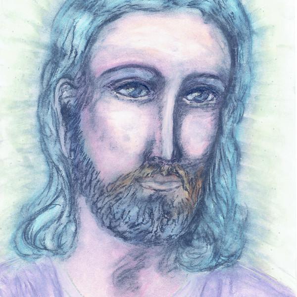 print-van-meester-jezus
