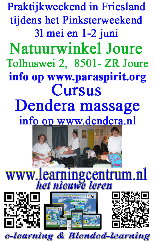 www.dendera.nl